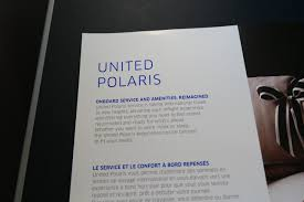 united baggage international 100 baggage united airlines baggage handler survives flight