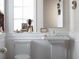 bathroom pedestal sink ideas bathroom pedestal bathroom sinks 41 small bathroom sink ideas