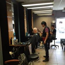 haircuts shop calgary the barber shop barbers 3630 brentwood road nw calgary ab