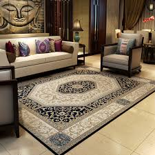 Wholesale Area Rugs Online Aliexpress Com Buy 140x200cm Vintage Chinese Carpets For Living