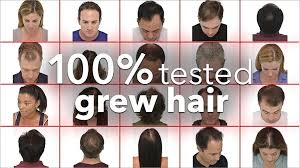 men growing hair out stages men growing out hair hair care tips for men men growing hair out