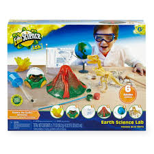 amazon com edu science earth science lab educational experiement