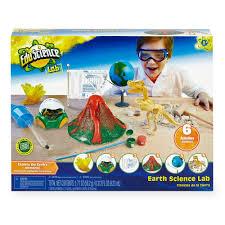 amazon com edu science earth science lab educational experiement