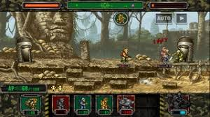 metal slug 2 apk metal slug attack 2 20 0 for android