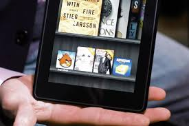 kindle android how to install android apps on your kindle
