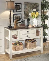 white dining room buffet house design ideas antique white kendall