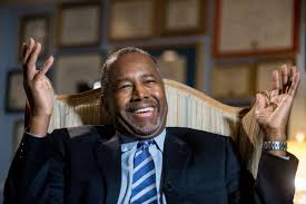 ben carson presidential bid top aides for ben carson s caign resign ny daily news