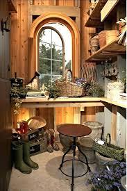Garden Shed Ideas Interior Garden Shed Storage Ideas Garden Shed Ideas Interior Garden Room