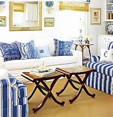 Decorating With Blue 118 Best Nautical Images On Pinterest Wall Sconces For The Home
