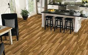 professional tips for laying resilient sheet vinyl flooring