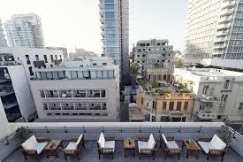 lily u0026 bloom boutique hotel tel aviv israel booking com
