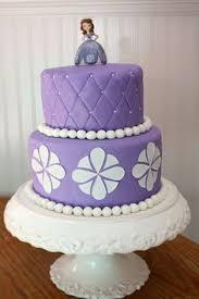 sofia the cake princess sofia cake princesa sofia princess sofia