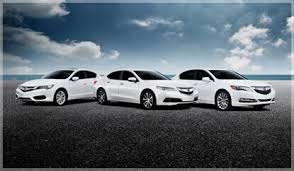 Acura Deler Acura Dealer Portland Or New Used Cars For Sale Near Beaverton