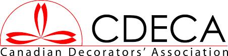 interior design magazine logo interior design blog oakville on