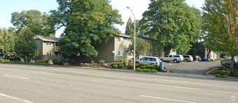 crescent ridge apartments beaverton or apartments for rent crescent ridge rentals beaverton or apartments com