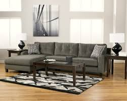 smart choice sales u0026 lease ownership furniture stores 127
