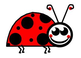 counting with ladybugs u2013 creative chinese