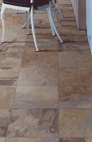 Mohawk Flooring Mohawk Flooring U0027s Volturno Tile In Fortrock Multicolor Mohawk