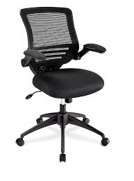 Realspace Furniture Customer Service by Realspace Outlet Calusa Mesh Mid Back Chair 41 1 4