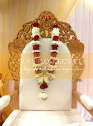 flowers garland hindu wedding indian wedding garlands summer 2012 collection fara s