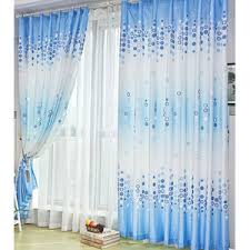 different curtain styles different curtain styles home image ideas