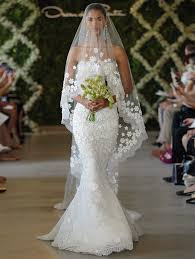 lively wedding dress biel my top three wedding dresses for mrs timberlake a
