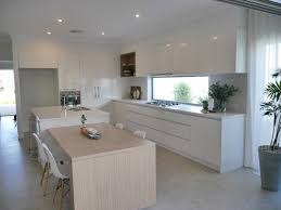 kitchen without wall cabinets kitchen fabulous design ideas for kitchens without upper