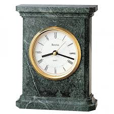 kieninger carlton mantel clock 1242 41 02 home improveement