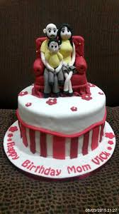 banjar cake on twitter