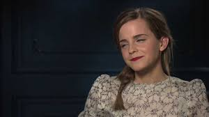 The Bling Ring Vanity Fair Emma Watson Interview The Bling Ring Empire Magazine Youtube