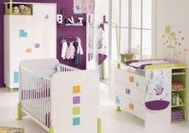 chambre bébé pas cher aubert surprenant chambre enfant aubert beau ophrey chambre bebe