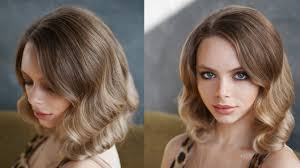 gatsby hairstyles for long hair the faux bob updo tutorial new haircut without scissors gatsby