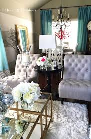 Home Goods Austin Tx Great Hills 1216 Best Home Decoration Images On Pinterest Home Room And