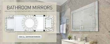 bathroom design templates bathroom mirrors uk bathroom mirror unique bathroom