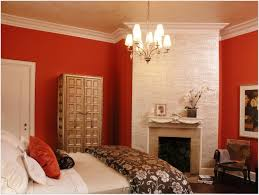 Diy Country Home Decor by Bedroom 13 Bedroom Colour Combinations Photos Dcz Bedrooms