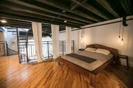 spectacular corktown loft asks 695k curbed detroit