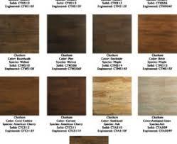 wood flooring types houses flooring picture ideas blogule