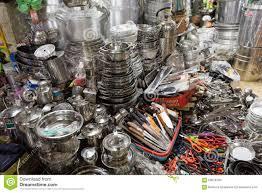 boutique ustensiles de cuisine boutique asiatique d ustensiles de cuisine image stock image du
