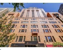 rittenhouse square rentals center city condos for rent