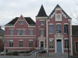 Aubencheul-au-Bac