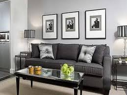 gray and white living room living room paint ideas contemporary interior design ideas for