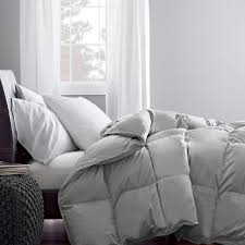 black down comforter oversized king good down comforter