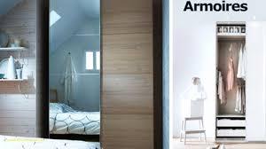 astuce rangement chambre astuce rangement chambre lovely résultat supérieur meuble chambre a
