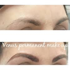 venus permanent makeup 75 photos u0026 113 reviews permanent