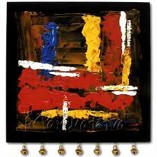 buy handmade abstract mural painting for wall online in india home home decor image wall paintings image handmade abstract mural painting
