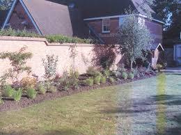 martin little gardens simply gardens