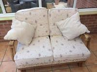 Sofas And Stuff Stroud England At In Stroud Gloucestershire Free Stuff U0026 Freebies
