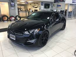 lexus for sale windsor used hyundai genesis coupe for sale windsor on cargurus