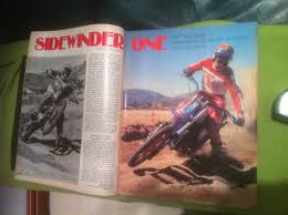 motocross movie cast winners take all old moto motocross forums message