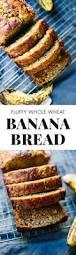 best 25 egg test ideas on pinterest cake calories gluten test